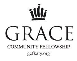 Grace Community Fellowship