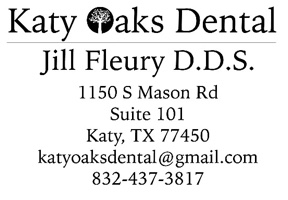Katy Oaks Dental