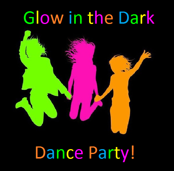 Image result for glow dance